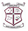 Smart Style Fashion manufacture school uniforms for St Josephs College, Tweed Head, NSW